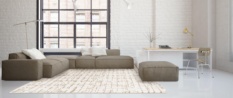 Broadway Carpets Facebook Carpet Vidalondon