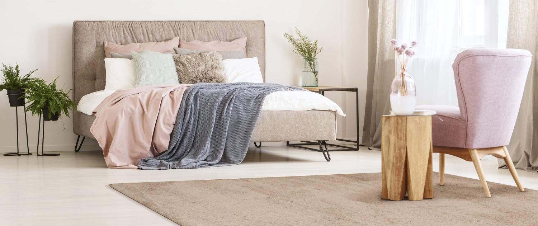 Home Classis Carpets