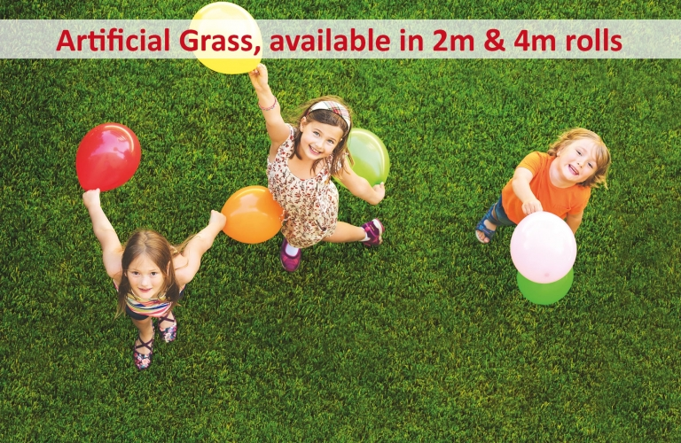 01 Intro Artificial Grass 2m And 4m Wide Rolls 2065x1345px