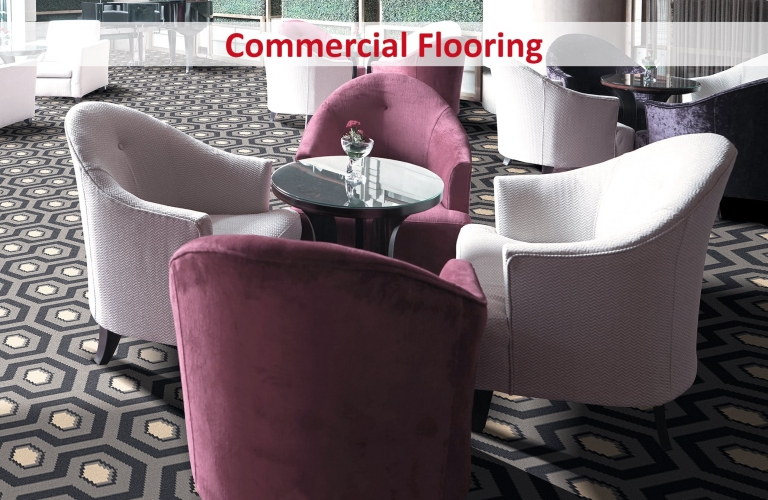 02 Intro Commercial Flooring 2065x1345px
