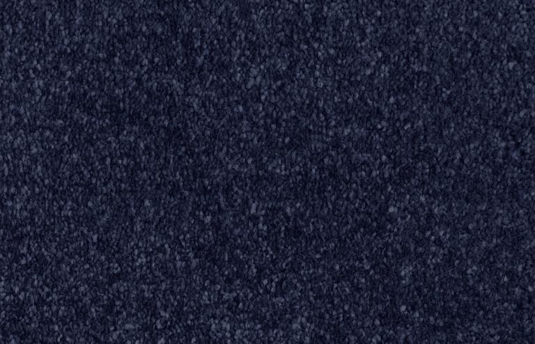 312 Midnight Blue