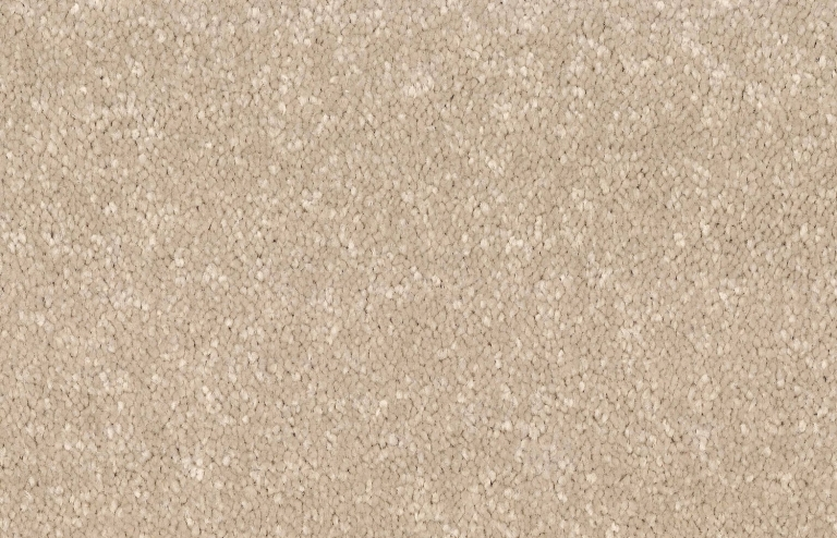 418 Bleached Sand