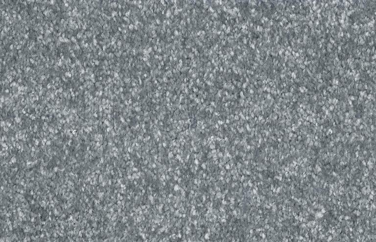 5427 Artist Grey