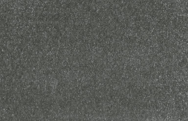 Asco 1805 Koala