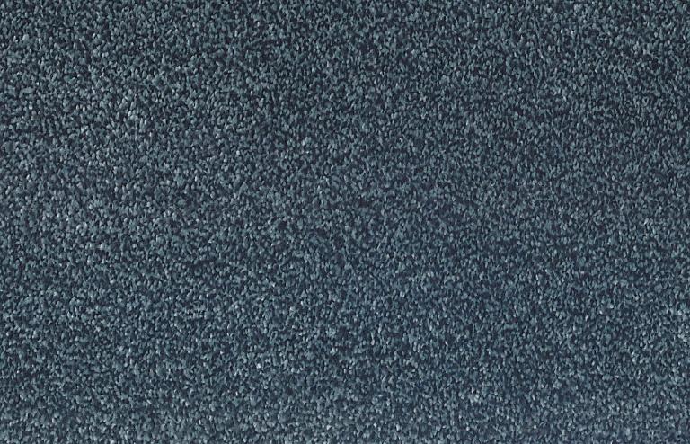Asco 1815 Ocean