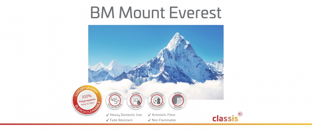 Bm Mounteverest Website 3000x1260px