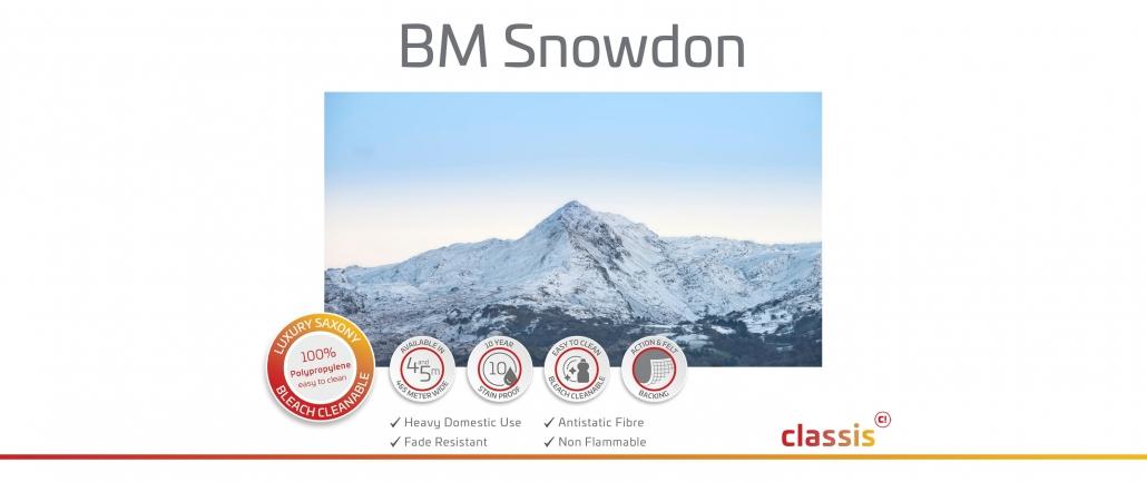 Bm Snowdon Website 3000x1260px