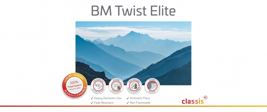 Bm Twistelite Website 3000x1260px