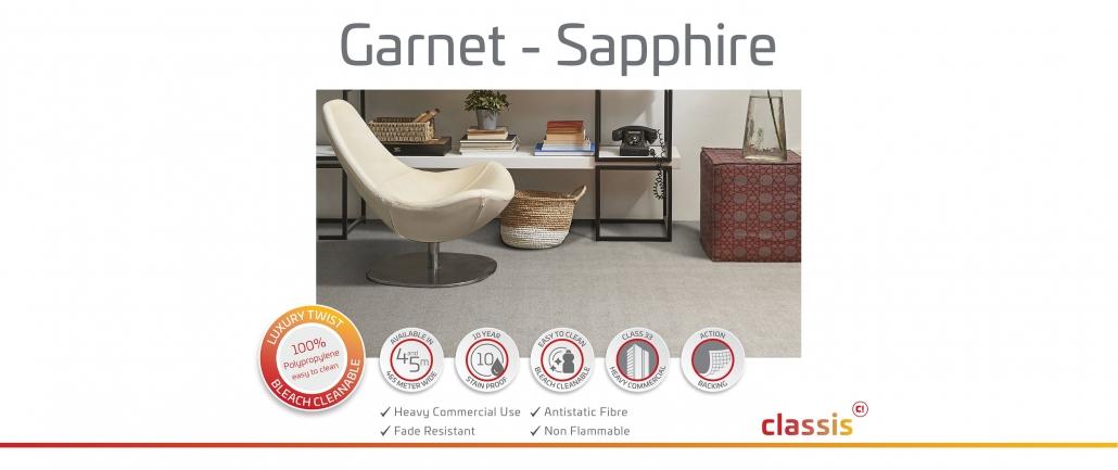 Garnet Sapphire Website 3000x1260px