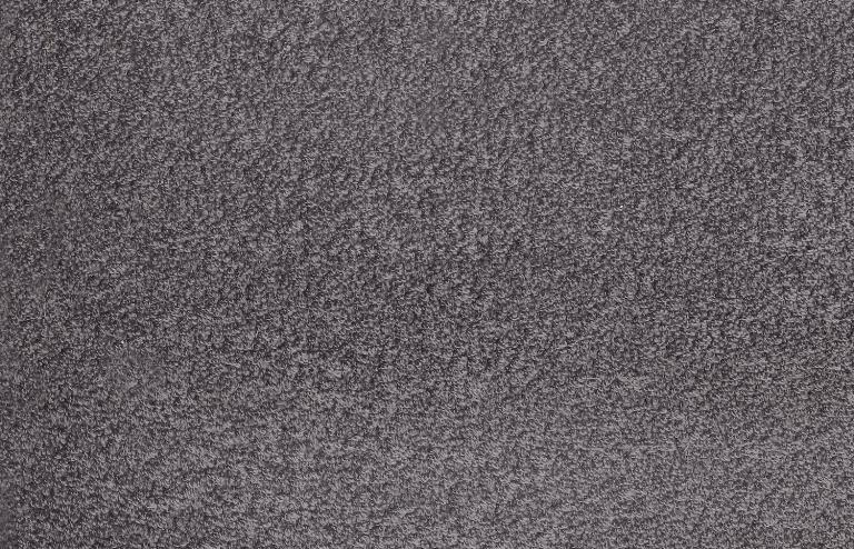 Grandeur 804 Earl Grey