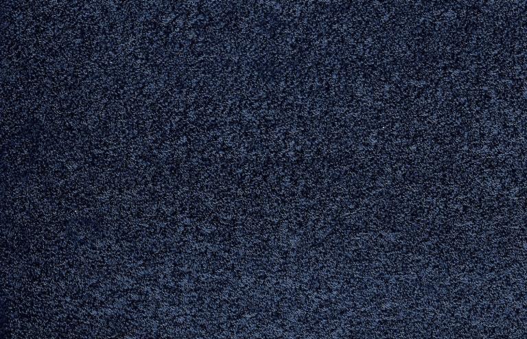 Grandeur 807 Indigo Blue