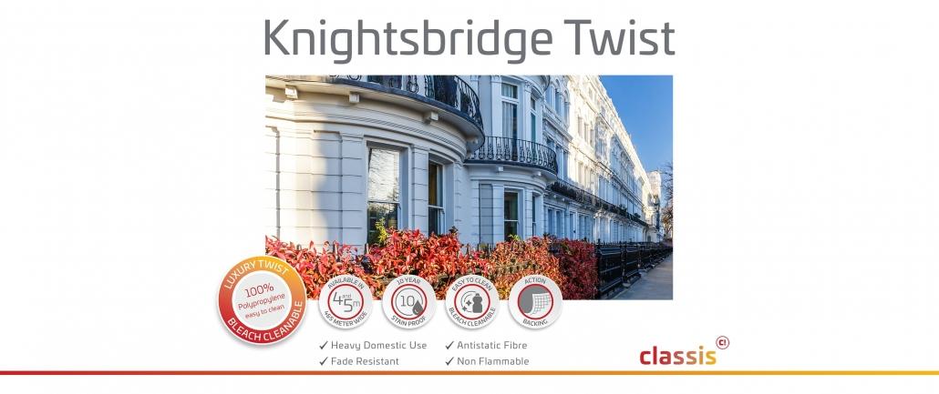 Knightsbridgetwist Website 3000x1260px