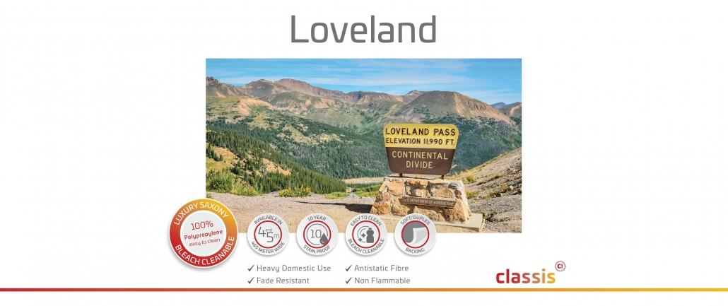 Loveland Website 3000x1260px