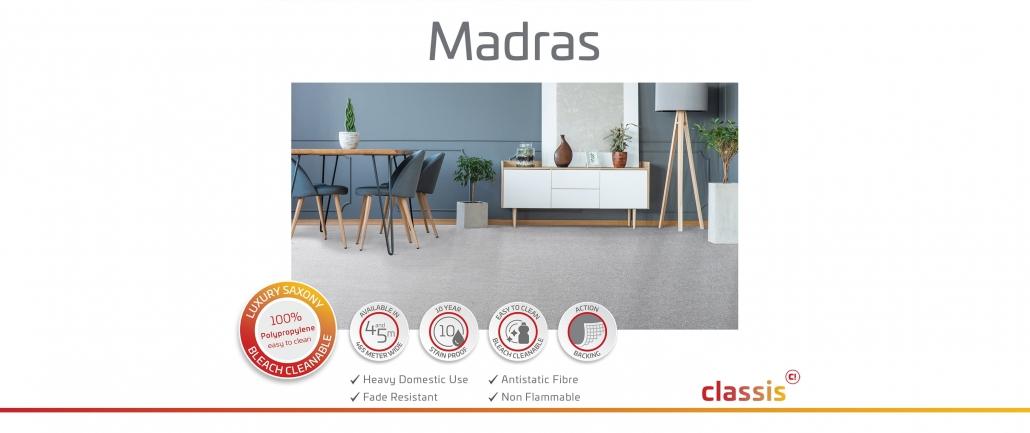 Madras Website 3000x1260px