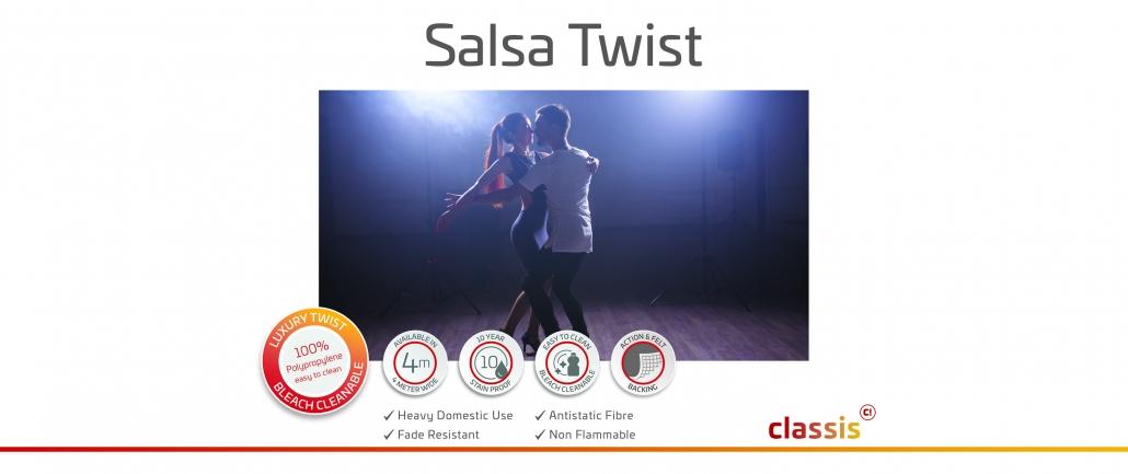 Salsatwist Website 3000x1260px