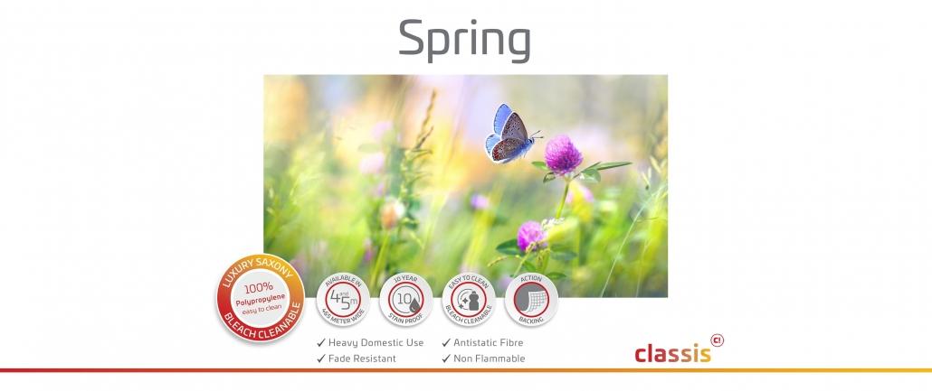Spring Website 3000x1260px