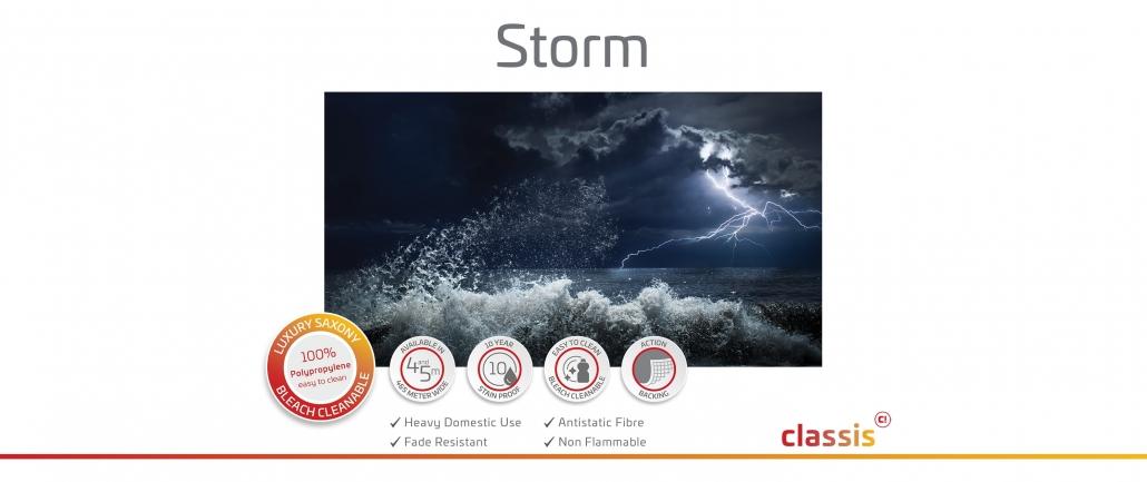 Storm Website 3000x1260px