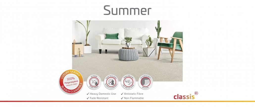 Summer Website 3000x1260px