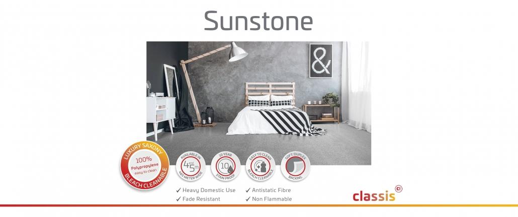 Sunstone Website 3000x1260px
