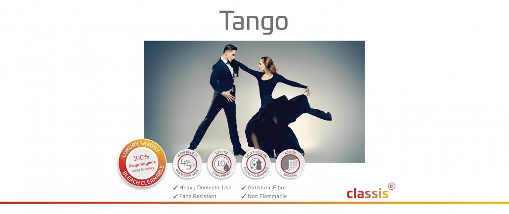 Tango Website 3000x1260px