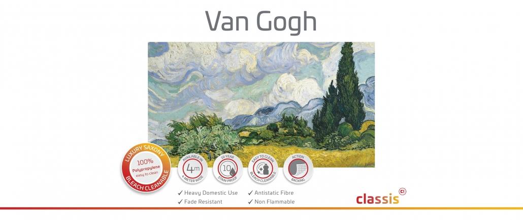 Vangogh Website 3000x1260px