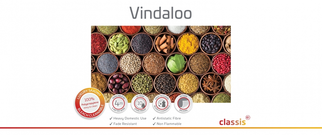 Vindaloo Website 3000x1260px