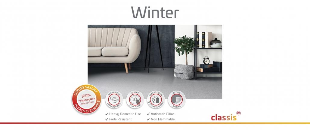 Winter Website 3000x1260px