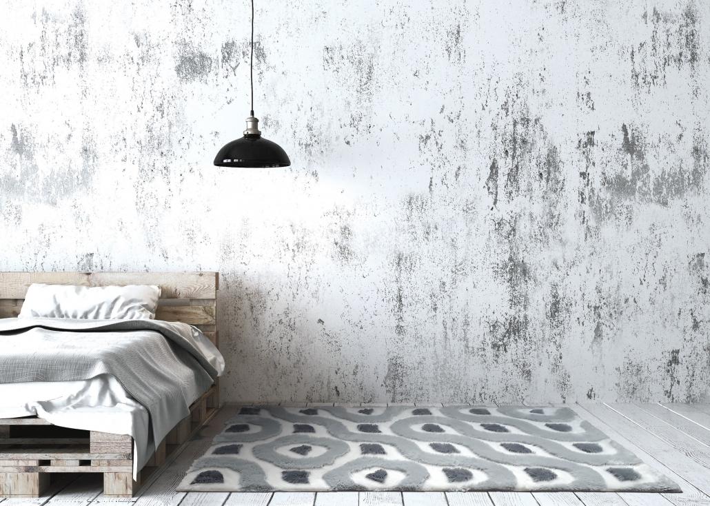 03 Style Fur Sf 1086 18 Grey Room