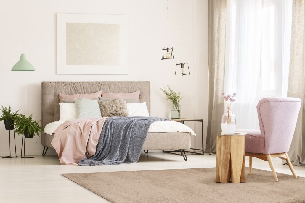 10 1050 Light Beige Room 1030x687