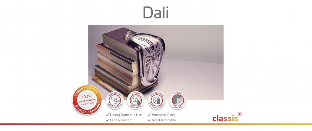 Dali Website 3000x1260px