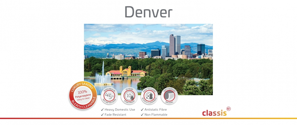 Denver Website 3000x1260px