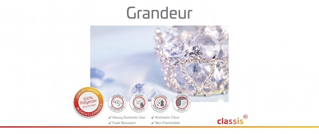 Grandeur Website 3000x1260px