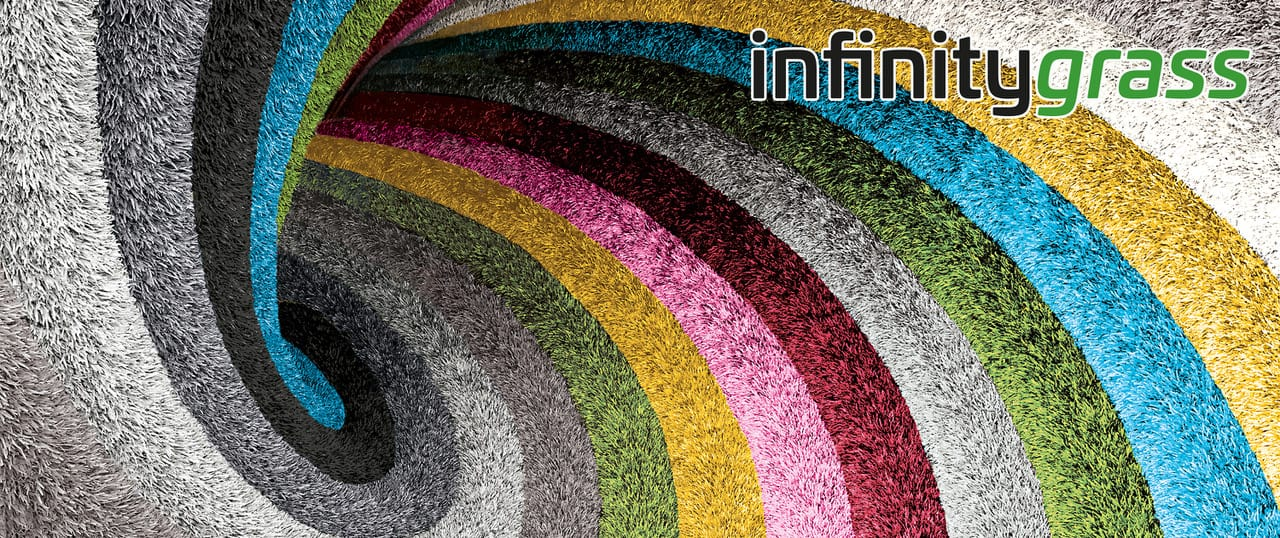 07 Colourful Artificial Grass Rolls And Rugs 3000 X 1260 Px